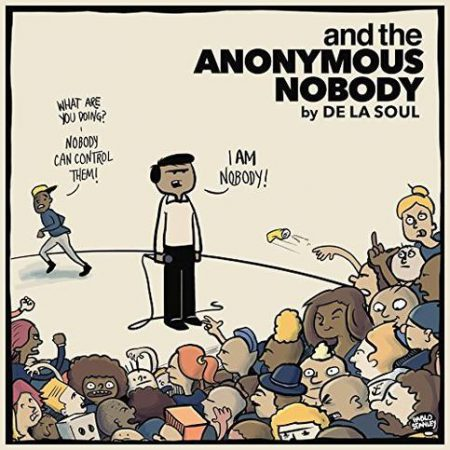 and_the_anonymous_nobody_album_cover-e1475169921749
