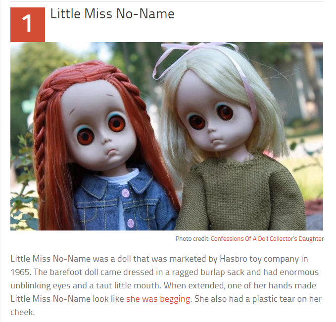 little-miss-no-name-toy