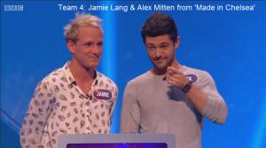 6. Team 4 Jamie and Alex
