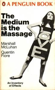 medium-is-the-massage