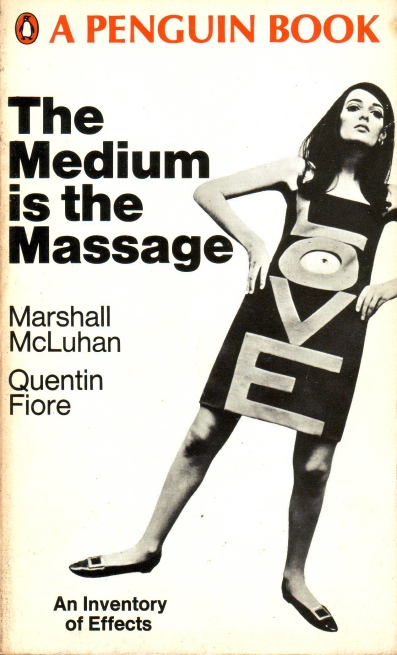 medium-is-the-massage
