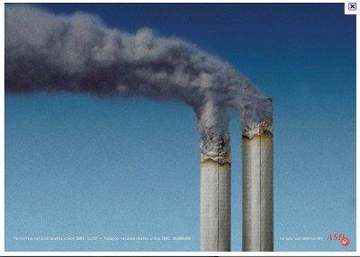 911 2001