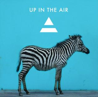 Up_in_the_Air_(song)
