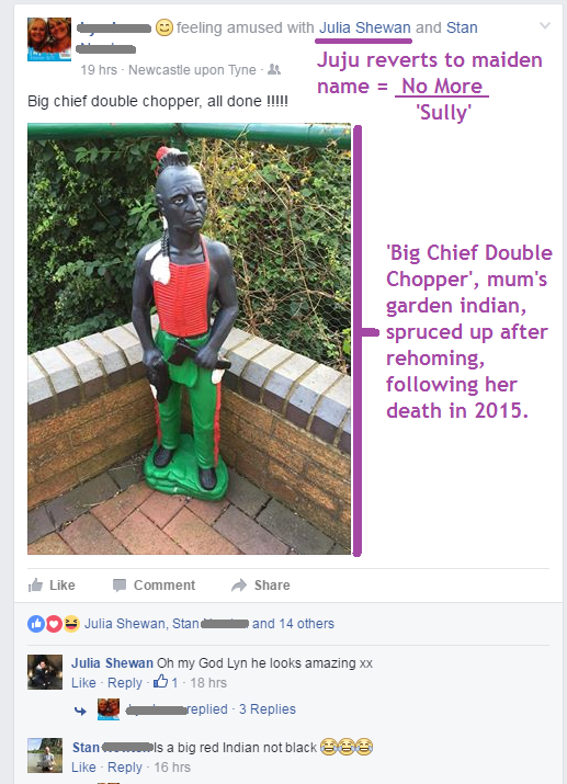 big-chief-double-chopper-spruced