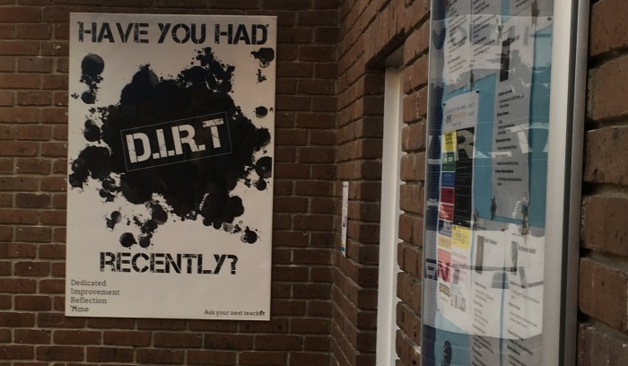 Have you had DIRT.JPG