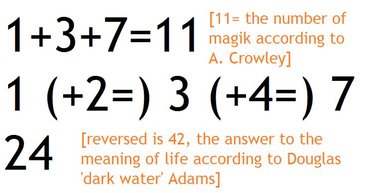 137-maths