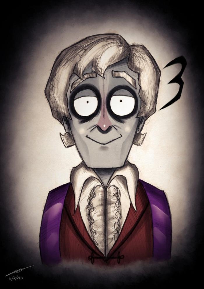doctor-pertwee