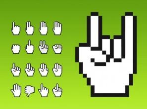 joker-hand-signs