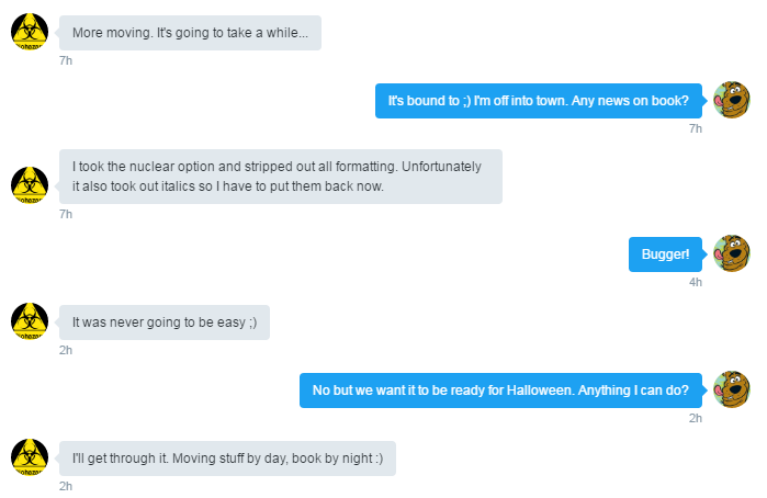 roob-and-legs-dm-convo-1