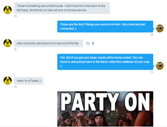 roob-and-legs-dm-convo-3