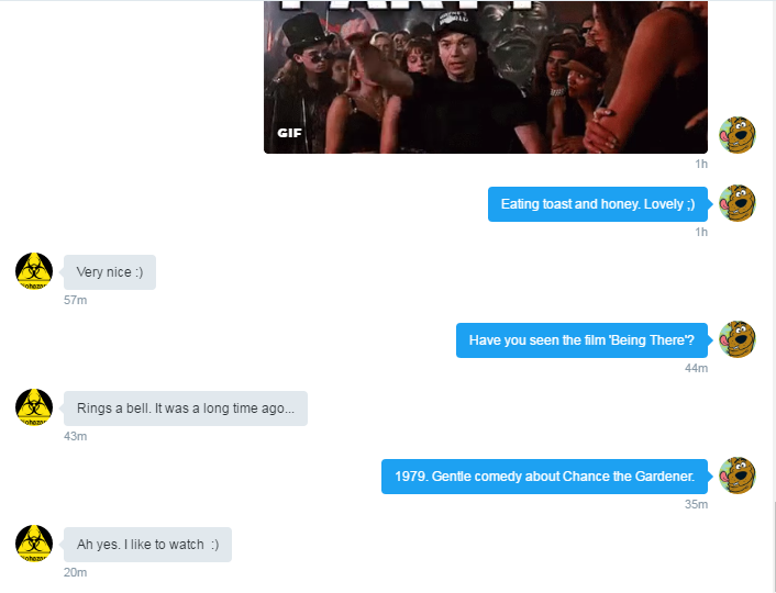 roob-and-legs-dm-convo-4