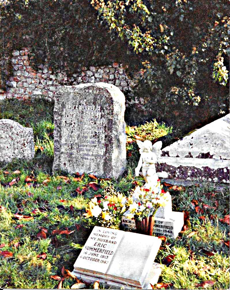erics-grave-died-4101982