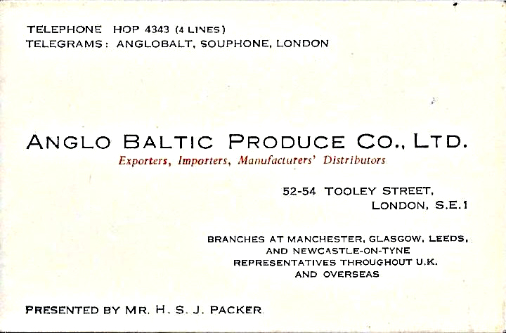 grandads-business-card-after-ww2