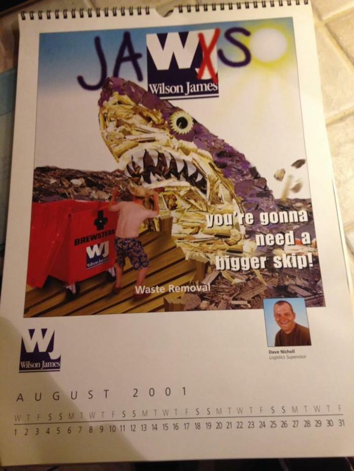 august-jaws