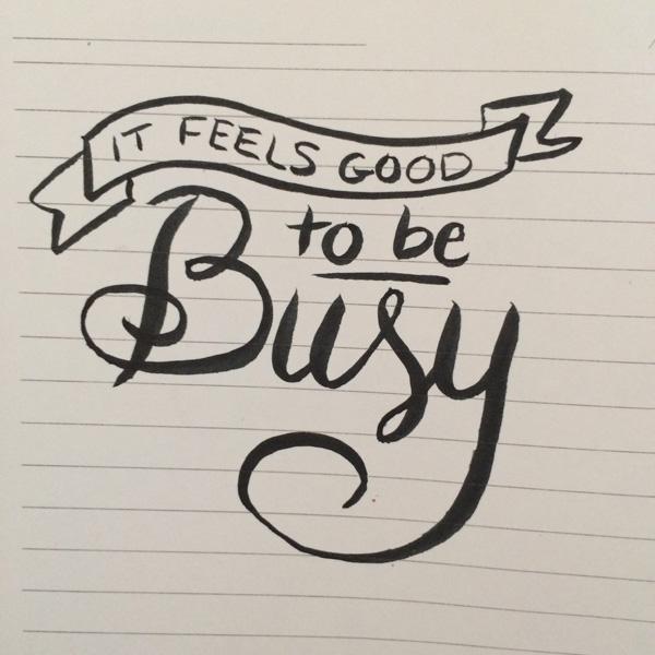 clicky-busy
