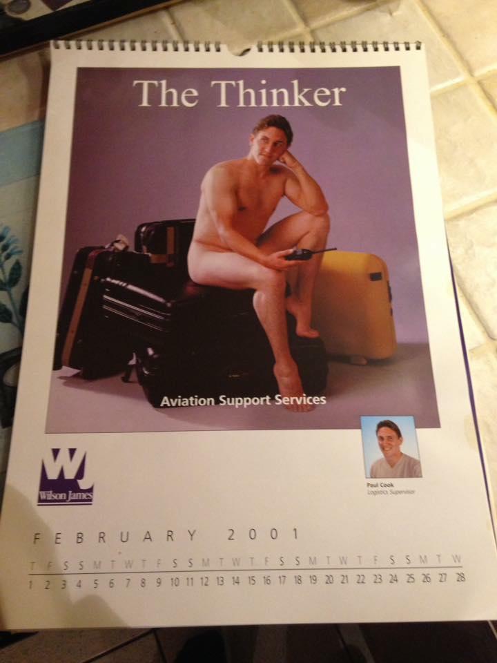 february-thinker