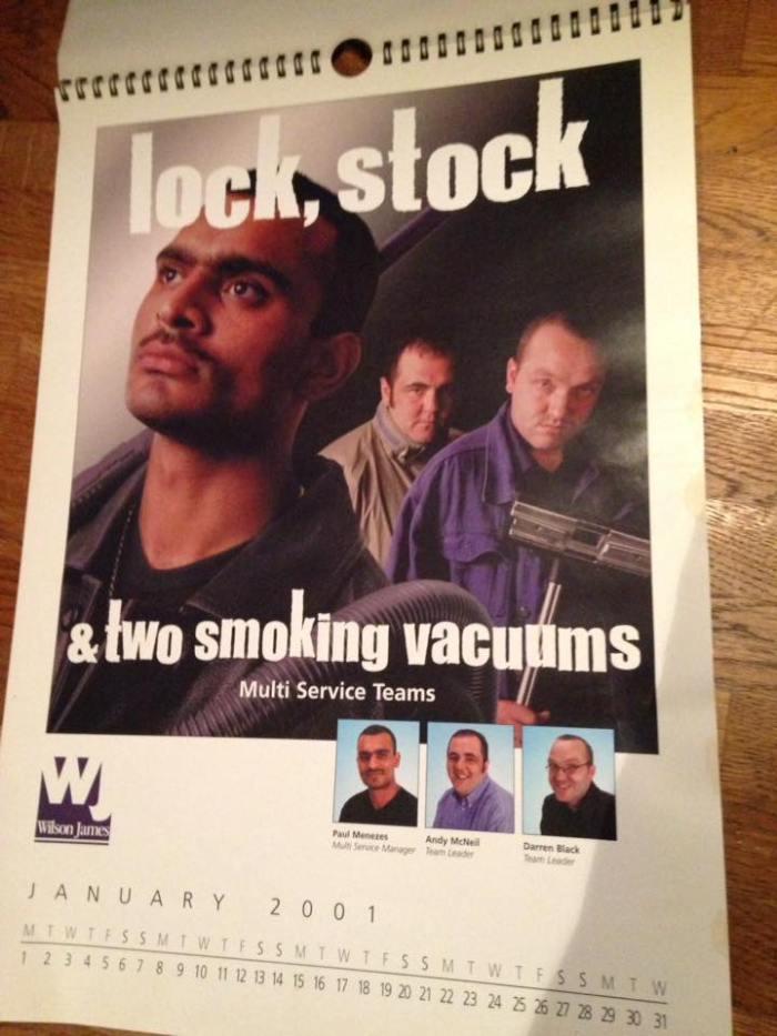 january-lock-stock