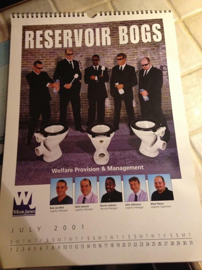 july-reservoir-bogs