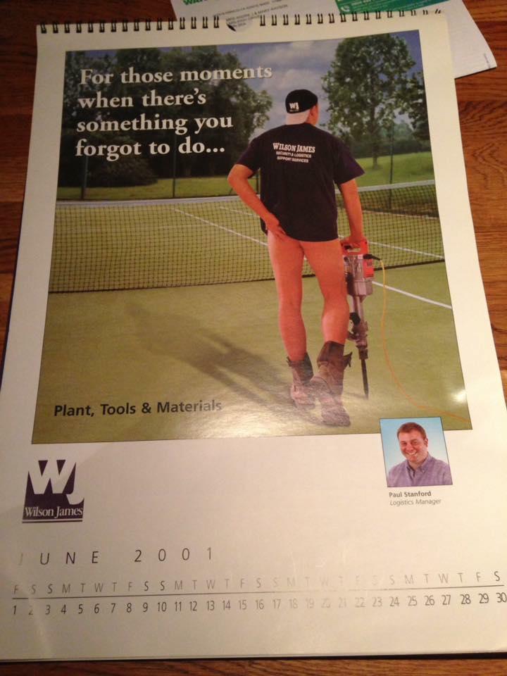 june-tennis