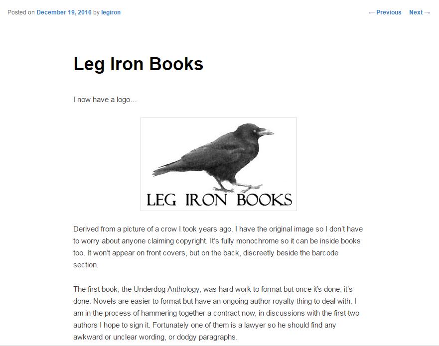 leg-iron-books