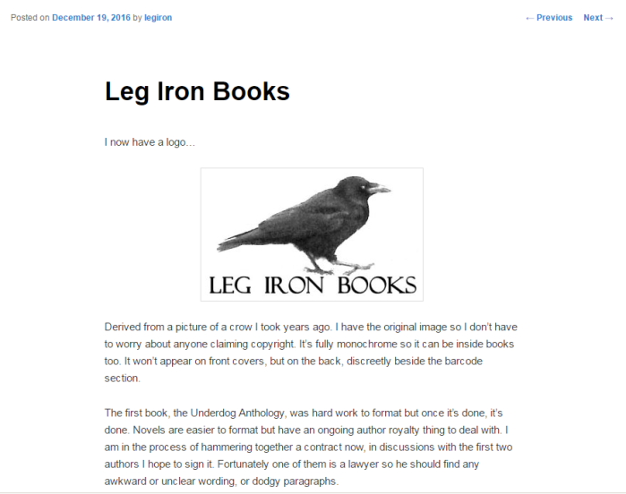 leg-iron-books