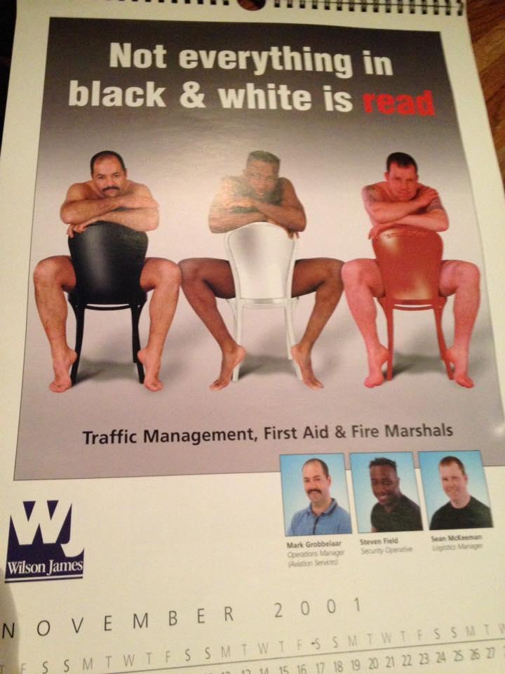 november-black-white-read