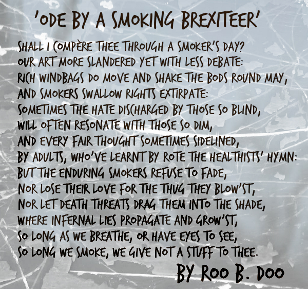 ode-by-a-smoking-brexiteer
