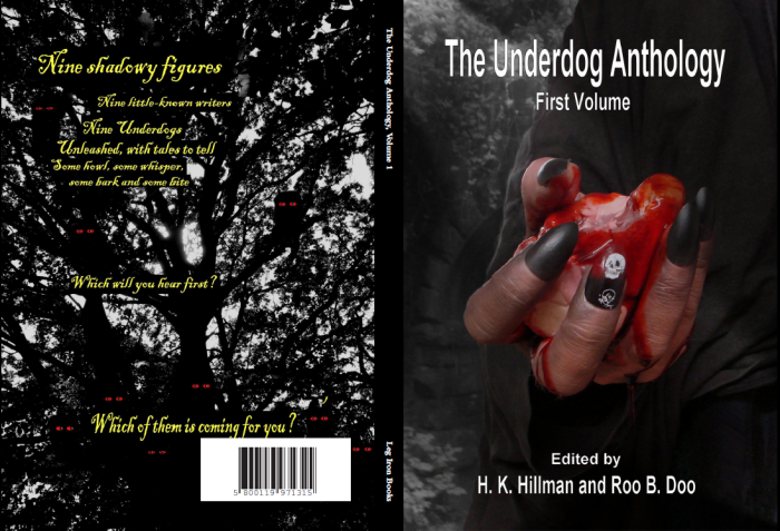 the-underdog-anthology-front-and-back
