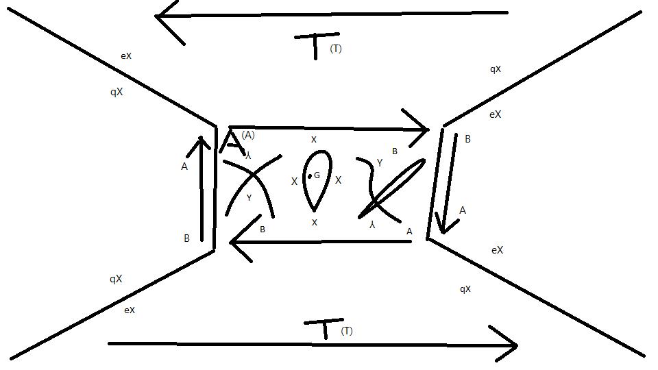 41f4dbde04