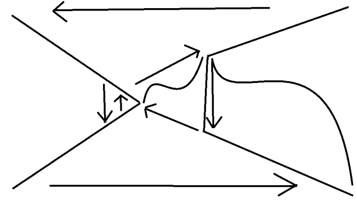 41f4f7767e