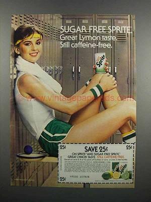 sugar-free-sprite-ad