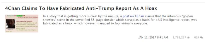 zero-hedge-4chan-trump-hoax