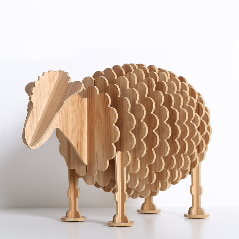 chinese-year-of-wooden-sheep-2015