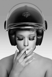 ruby-smoking-helmet