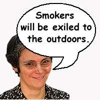 arnott_smoker_exile