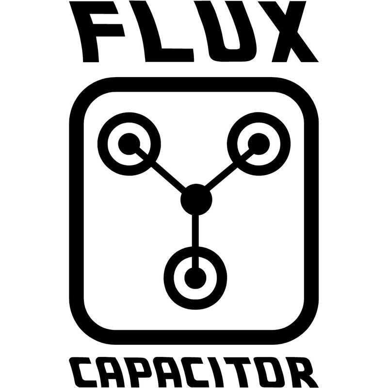 10-5cm-16cm-font-b-flux-b-font-font-b-capacitor-b-font-font-b-car