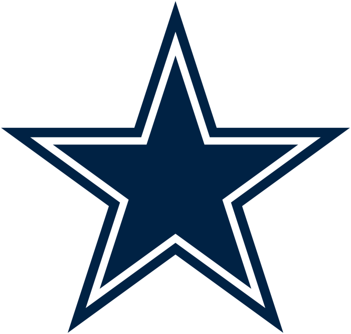 2000px-dallas_cowboys-svg