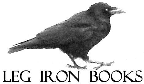 Leg_Iron_Books