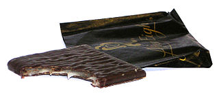 320px-after_eight_chocolate_thin_28adjusted29