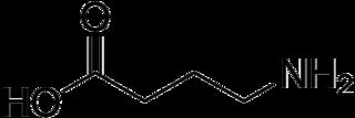 320px-gaba