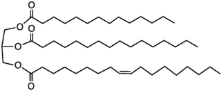 320px-triglyceridedairybutter