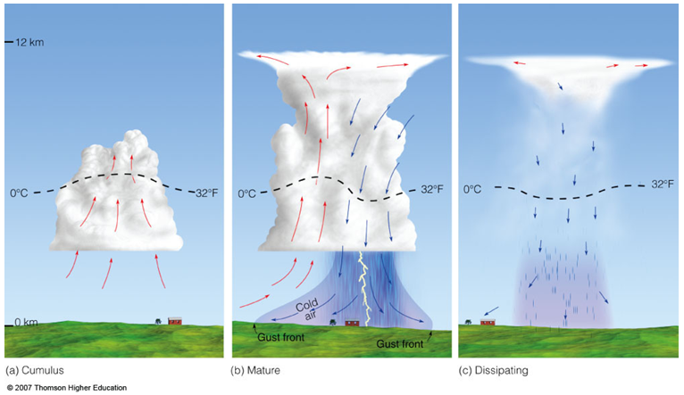 thunderstorm-stages