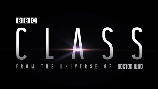 class_logo