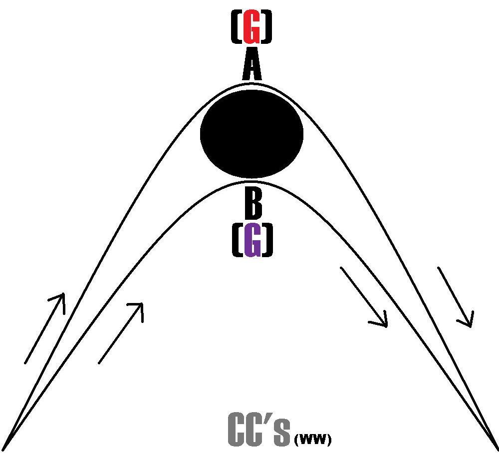 6065e-cosmiccorridors00021