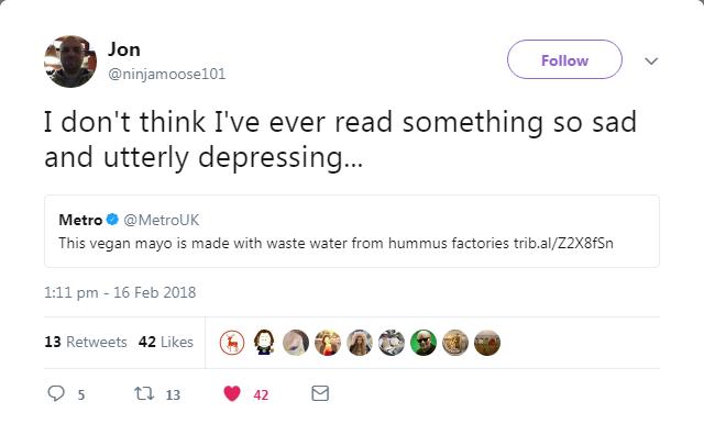 Ninamoose101 is feeling sad and depressed