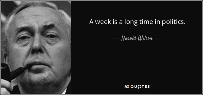 quote-a-week-is-a-long-time-in-politics-harold-wilson