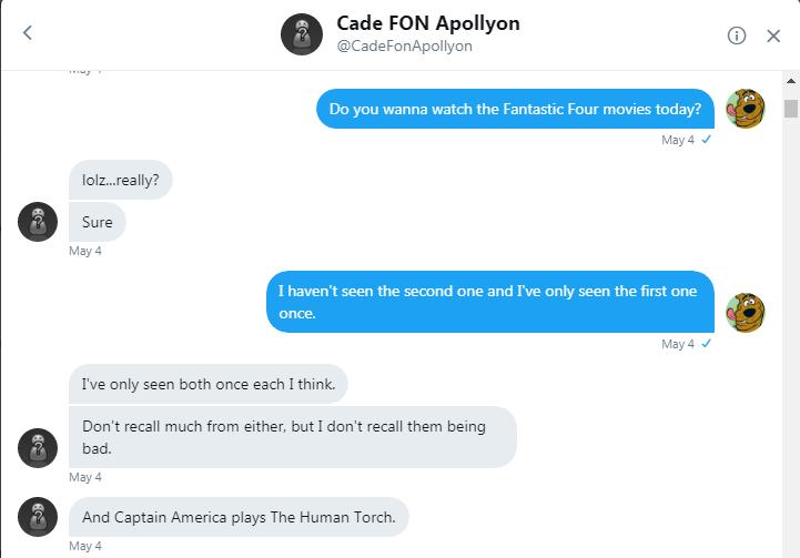 Roob asks Cades remote viewing 1