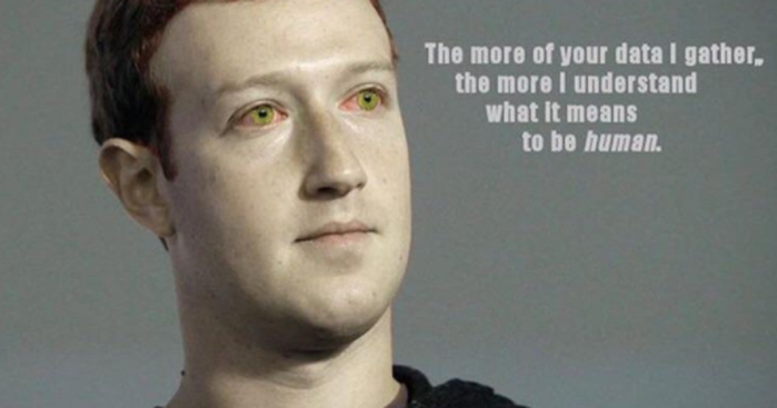 Zucks Data