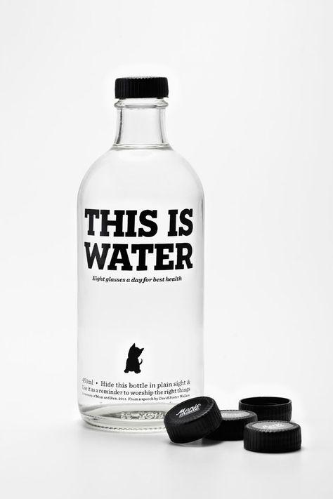 fbd856e0550810318a0c66851c2b3704-water-packaging-bottle-packaging