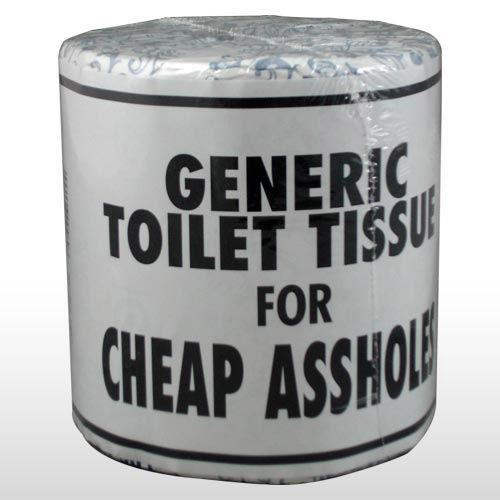 funny-toilet-paper-gag-free-shipping-offer-novelty-toilet-paper